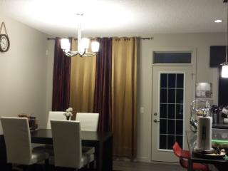 Cozy Space mins frm Stoney/Deerfoot, Calgary