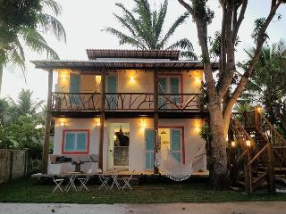 Residencial Mirante