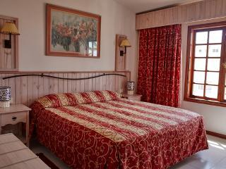 Apartment-309, Costa Adeje