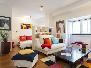 Cosy Studio Apartment, Lisboa