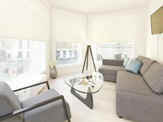 Delightful 2 Bedroom Apartment in Covent Garden, London