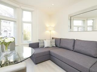 Bright 1 Bedroom Apartment in Covent Garden, Londres