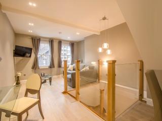Wonderful 1 Bedroom Apartment in Covent Garden, London