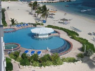 Family Resort at Awesome Grand Cayman, East End