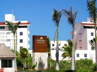 AAK-BAL Marina Village and Jack Nicklaus Golf, Campeche