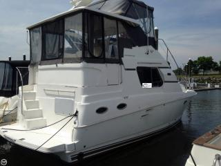 Yacht Room Rental in Marina Del Rey!