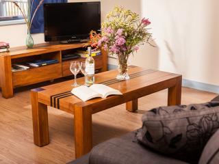 Nutkin Lodge - Standard Suite