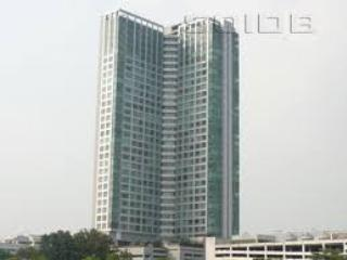 Large New Luxury Chaophraya Riverside Penthouse, Best location, Free WiFi, Bangcoc