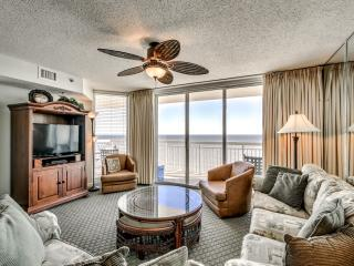 Crescent Shores - S 1207, North Myrtle Beach