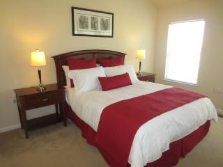 Fantastic and Fully Furnished 1 Bedroom 1 Bathroom Apartment in Florham Park - New York