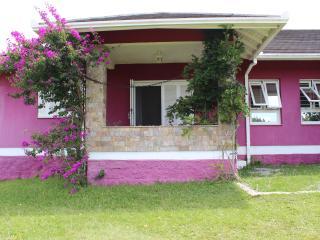 Canela Farm Residence 01