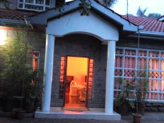 SweetHome Guest House, Runda Estate, Gigiri