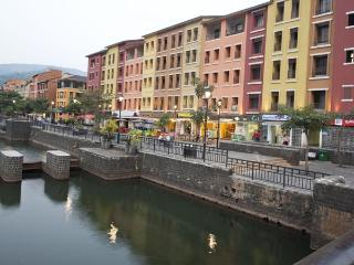 Lavasa lavish lake view apartment!!!