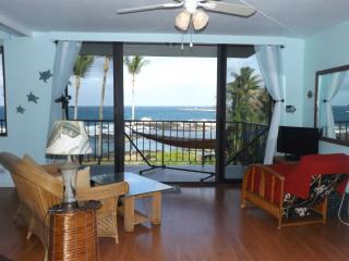 Oceanside Delight   JUNE SPECIAL 2 NIGHTS FREE , VALID  JUNE 9-20 ONLY