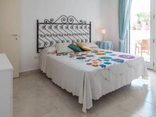 Appartamento a S.M. di Leuca (50 mt dal mare), Santa Maria di Leuca