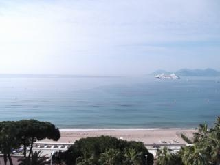 Orsay Croisette 3, Cannes