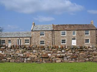 West Cottage Self Catering Rural Retreat, Barnard Castle