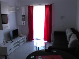 B M B APARTMENT 2, Senj
