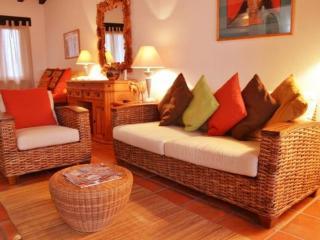 Villa Safari 12 ~ RA43936, Puerto Vallarta