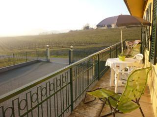 Casa vacanza: Antica Tenuta Monferrato Wine Dreams