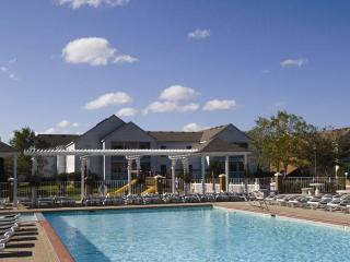 Wyndham Kingsgate: 2-BR, Sleeps 6, Full Kitchen, Williamsburg