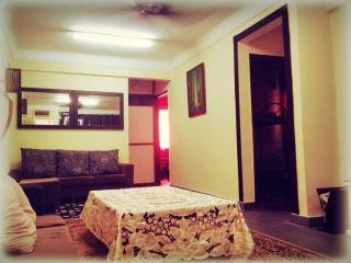 Putrajaya Homestay Qieshraa