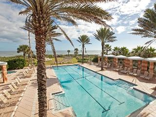 SPECIAL DEALS! - Sunset Key In Cinnamon Beach! 5 Bedroom Suites/Private Pool!