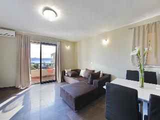 Luxury family apartment, Sveti Petar