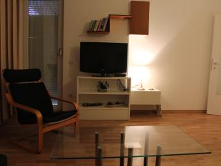 Prishtina City Apartment