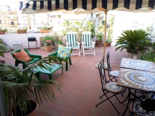 Appartamento Dante Alighieri, Sciacca