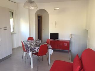 Villa Il Melograno, Marina di Vasto
