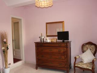 Camera singola con possibilità di letto aggiuntivo, Casale Monferrato