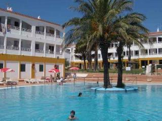 Apartamento en Menorca en Calaˋn Blanes, Ciudadela