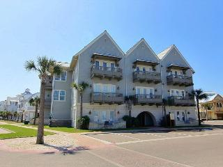 Serenity Found #1312, Port Aransas