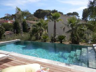 Maison/Villa Neuve piscine et spa, Six-Fours-les-Plages