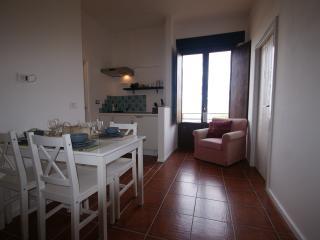 Agriturismo Villa Ti Amo, Appartement 'Gualdo'