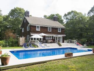 Hamptons Big Family House