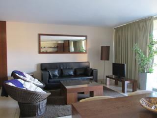 Holiday apartment with golf nearby in Albufeira