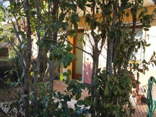 Jasmine Country House, Vicenza