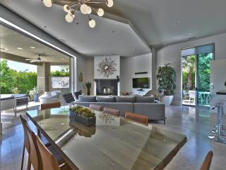 Desert Knoll - Luxury Villa, Palm Springs