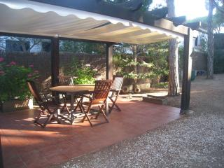 Nice Ground floor close to the Beaches, Calella de Palafrugell