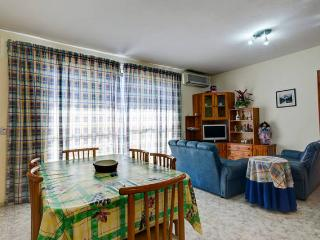 Central 3 Bedroom Apartment, San Pawl il-Baħar (St. Paul's Bay)
