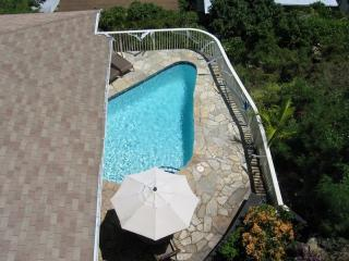 3bd/3bath,Views,Private Pool-Available, Honolulu