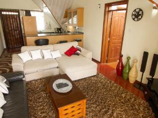 Jambo kenya villas, Nairobi