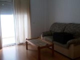 apartamento centrico, nuevo y cerca de la playa, Torremolinos