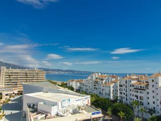 Marina Banus 1, apartamento 2 dormitorios, Marbella