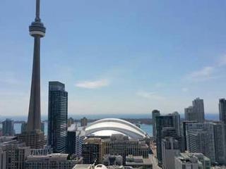 The View!, Toronto