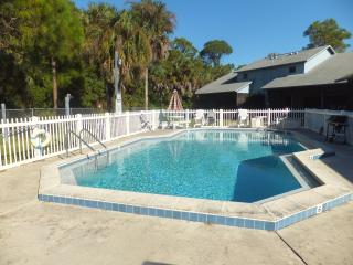 Your home away from home in the Fort Myers area, North Fort Myers