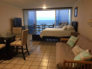 Ocean View apartment in Fajardo near Beach and Bio
