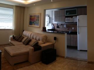 Olympics 2016 - 2 Bedrooms -Apt in Barra da Tijuca
